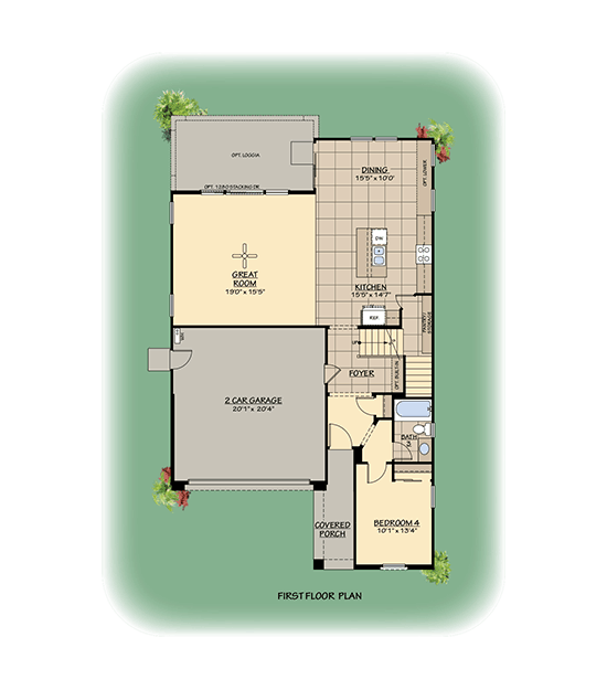 TL---Traditions-at-Poppy-Lane---Plan-3---Floor-Plan---Page1