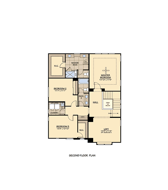 TL---Traditions-at-Poppy-Lane---Plan-3---Floor-Plan---Page2