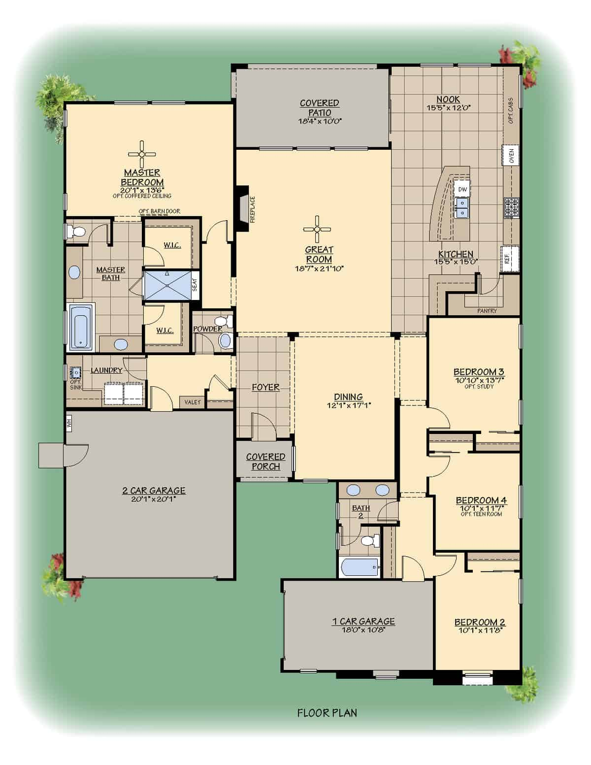 TLC_Legacy_Plan_2_Floorplan_Page_1